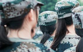 "NLP军营""成长动力""素质教育夏令营(28天夏令营)"