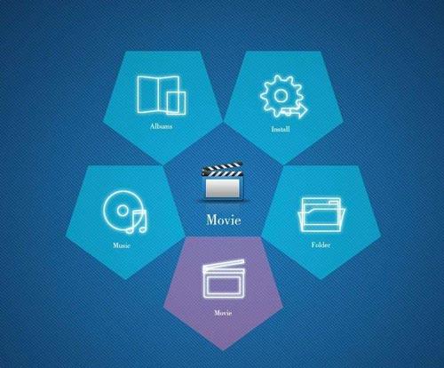 UI学什么课程_ui设计需要学哪些书