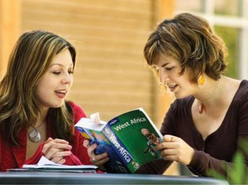 gre阅读技巧