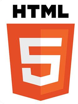 html5技术培训