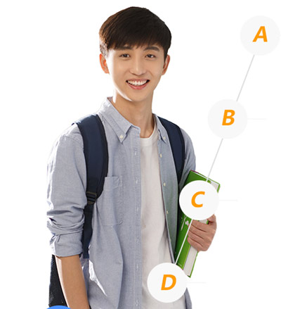 SAT课程介绍
