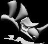 Rhino图片