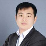達內PHP講師紀盈鑫
