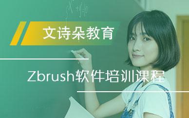 Zbrush軟件培訓課程