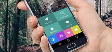 Android設計