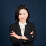 Genie Lin