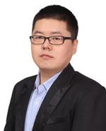 TOEFL阅读主讲孙恺吉