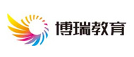 太原首冠教育logo