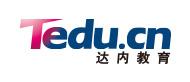 重庆达内培训logo