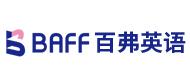 北京百弗英語logo