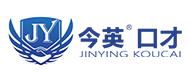 广州今英教育logo
