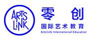 ARTSLINK零创教育logo