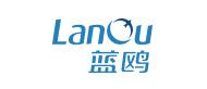 藍鷗教育logo