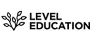 沈阳徕沃英语logo