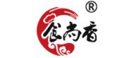 食尚香學校logo